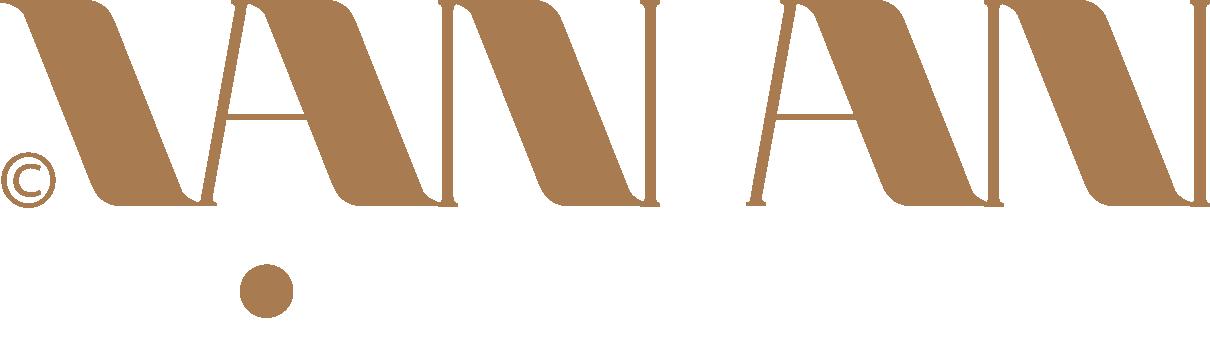 logo vanan